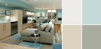 colors for basements u2013 mobiledave me