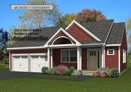 2 Bedroom Wendy House For Sale Hooksett Nh Real Estate Hooksett Homes For Sale Realtor Com