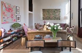 Nyc Interior Design Firms by Top 5 New York Interior Designers To Fall In Love U2013 Covet Edition