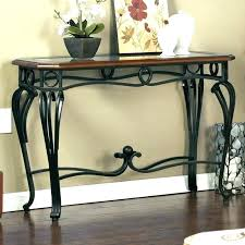 powell scroll console table may 2018 oxsight co