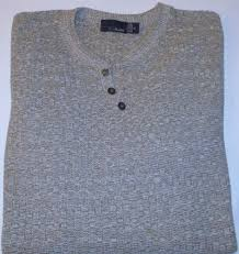 bill blass sweater 1 customer review and 30 listings