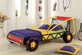 bedroom cool car bedroom designs for kids charming small bedroom full size of bedroom lovely design for kids with cars bed and grey rug also racket