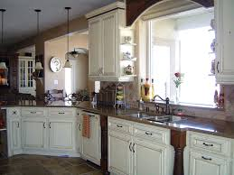 country kitchen sink ideas beautiful american standard country kitchen sink inspirations with