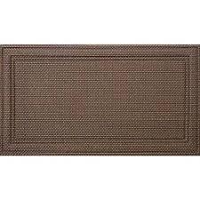 Doormats Target Unusual Design Door Rug Perfect Decoration Doormats Target Cievi