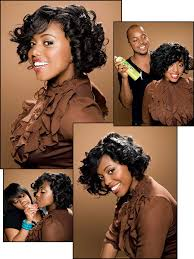 black hair sophisticates hair gallery sophisticate s black hair styles and care guide kelli shaw