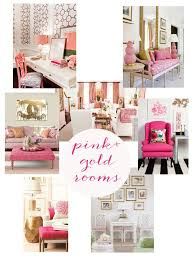 best 25 pink living rooms ideas on pinterest pink living room