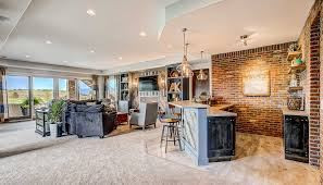 home design the game man cave for new homes