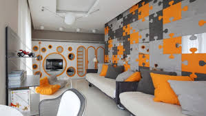 where do interior designers work affordable fresh living room finest interior designs ideas learn basic interior design principles used with where do interior designers work