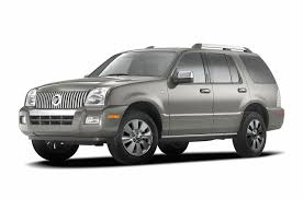 nissan armada for sale springfield il new and used mercury mountaineer in philadelphia pa auto com