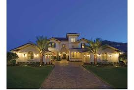 mediterranean home plans with courtyards eplans mediterranean house plan interior courtyard dazzles