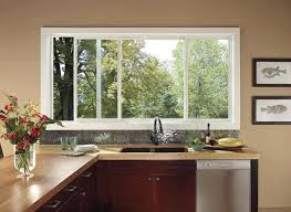 Marvin Sliding Patio Door by Awning And Casement Andersen Awning Window Parts Sash