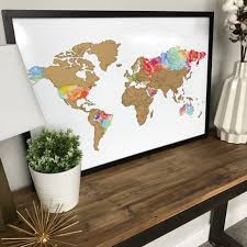 world map with country names contemporary wall decal sticker best 25 country names ideas on country name list