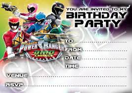 power rangers wrapping paper power rangers birthday cards and stationery for children ebay