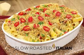 Cooking Italian Comfort Food 25 Best Ever Easy Italian Dinner Recipes