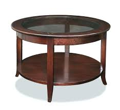 glass table top protector round glass table top glass table top round glass coffee table top