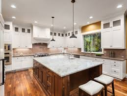 marble countertops marble kitchen countertops clarkston mi extreme granite and marble