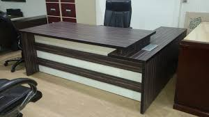 Buy Home Office Furniture by Home Office Office Tables Office Furniture Ideas Decorating