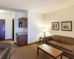 Comfort Suites San Antonio North Stone Oak Comfort Suites San Antonio North Stone Oak Hotel Book Now