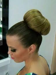 big bun hair 616 best big hair and big buns images on big hair