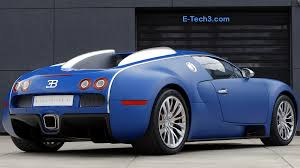 new volkswagen sports car the best high tech sports car bugatti veyron super sport e tech3