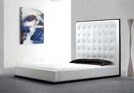 beadboard headboard diy tall bed frames 2017 including high beds