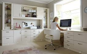 Home Office Room Design Home Design Ideas - Home office room design