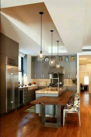 15 best interior kitchen images on pinterest contemporary