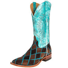 shop s power in the membrane patchwork cowboy boots