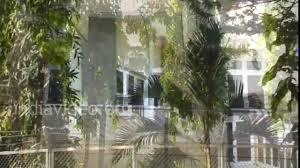 hrithik roshan house bollywood actor mumbai india video dailymotion