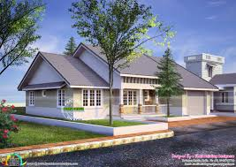 facility details kerala house plans area first floor home design