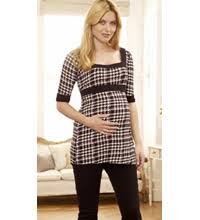 maternity wear evening maternity wear maternity style for you
