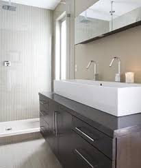 jeff lewis bathroom design 179 best jeff lewis design images on jeff lewis design