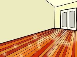 How To Clean Old Hardwood Floors Flooring How Much Does It Cost To Refinish Hardwood Floors For