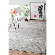Cheapest Area Rugs Online by Amazon Com Contemporary Solid Polypropylene Area Rug Kitchen