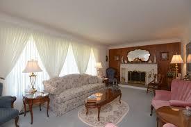 home interior sales representatives 799 000 237 brookview crt ancaster virtual tour by