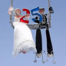 anniversary ornaments 26 best anniversary ornaments images on anniversary