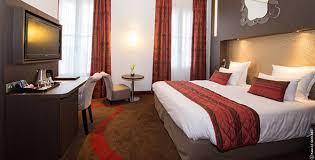 chambre hotel 4 personnes hotel chambre 4 personnes 60 images chambre 3 personnes à 3