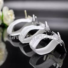 corsage wristlets 1 440 corsage wristlets bands floral wristbands elastic flower