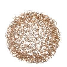 hicks pendant replica large pendant lighting large pendant lights baby exitcom good