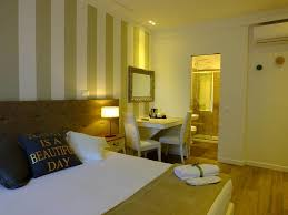 Home Design Stores Rome Bed And Breakfast Zefiro Home Rome Italy Booking Com