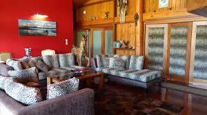 interior design and decoration eve jorgensen art australian journey u0027s by
