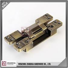 Kitchen Cabinet Door Hinges Types Kitchen Cabinet Door Hinges