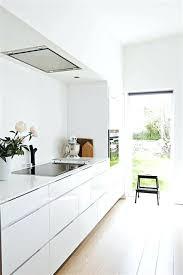 cuisine beziers cuisine en l maxima beziers idées pour la maison