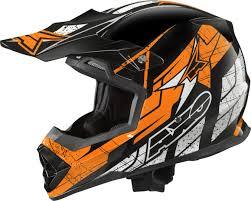 volcom motocross gear axo stone offroad jacket axo tribe helmet helmets offroad black