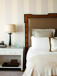 Bedding Trends 2017 by New Ways To Use Fall U0027s Trending Colors Hgtv