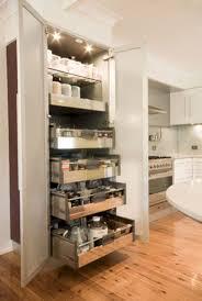 best 25 space saving kitchen ideas on pinterest kitchen ideas