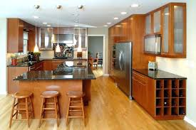kitchen cabinets chicago suburbs used kitchen cabinets chicago kitchen cabinets chicago suburbs