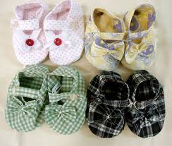 handmade baby items handmade baby items