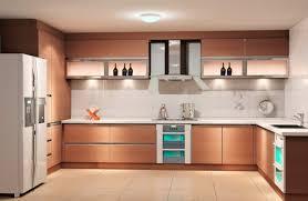 kitchen wardrobe designs womenz modular kitchen hyderabad modular