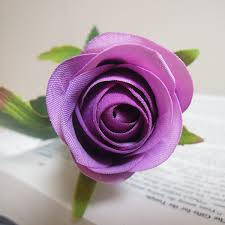 purple roses for sale blue artificial single flowers for sale view artificial